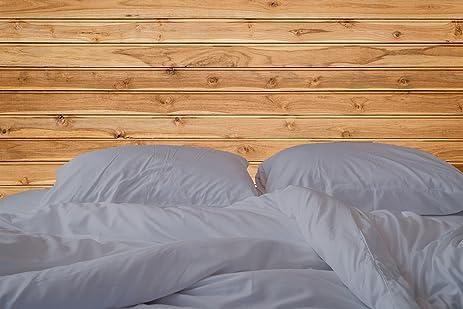 Americano Casa Bamboo Sheet Set 800 TC, Italian Finish (Eco Friendly,  Hypoallergenic