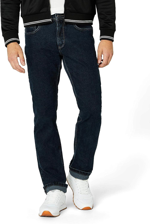 Pioneer Herren Jeans Rando
