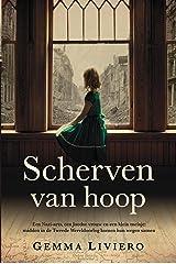 Scherven van hoop (Dutch Edition) Paperback