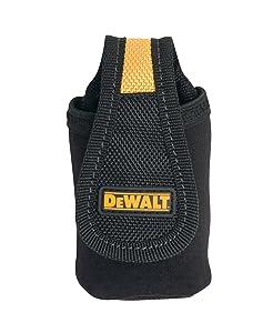 DEWALT DG5126 Heavy Duty, Cell Phone Holder