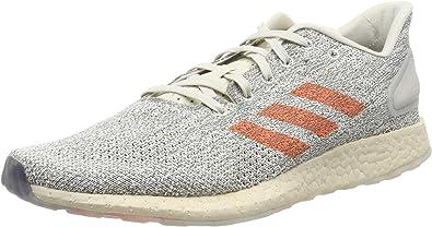 adidas Pureboost DPR Ltd, Zapatillas de Trail Running para Hombre ...