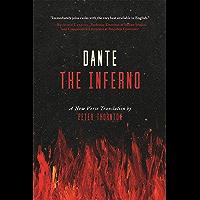 The Inferno: A New Verse Translation