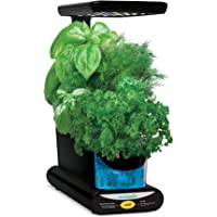 Miracle-Gro AeroGarden LED Hydroponic System