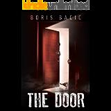 The Door (Haunted Places)