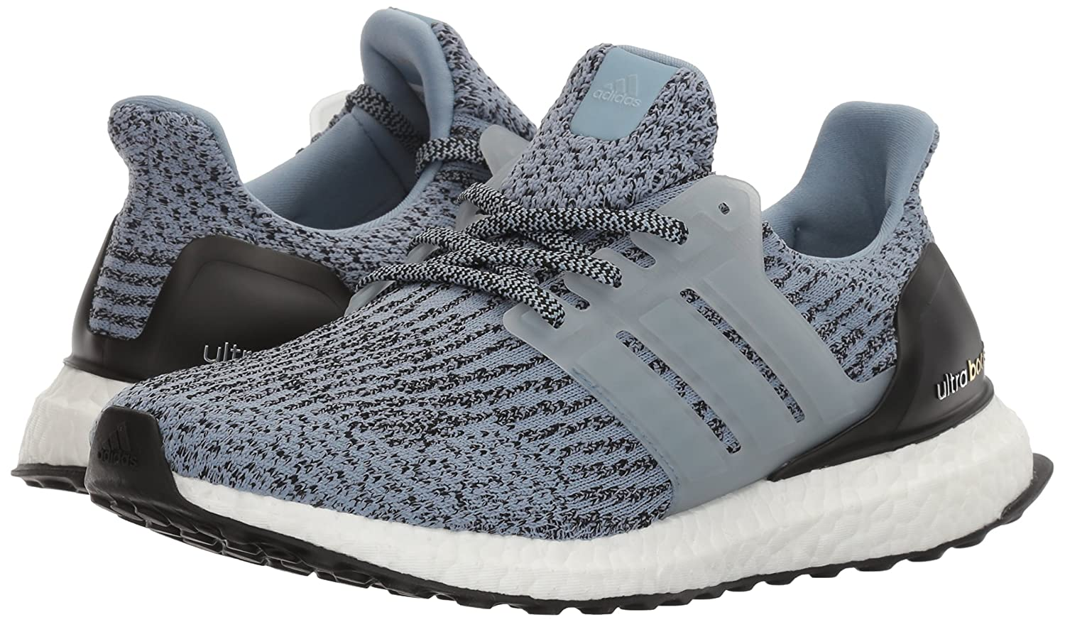 62618ce5c Adidas Ultra Boost Tactile Blue Adidas Ultra Boost Bb6180