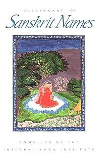 Penguin Book of Hindu Names: Maneka Gandhi: 9780140128413