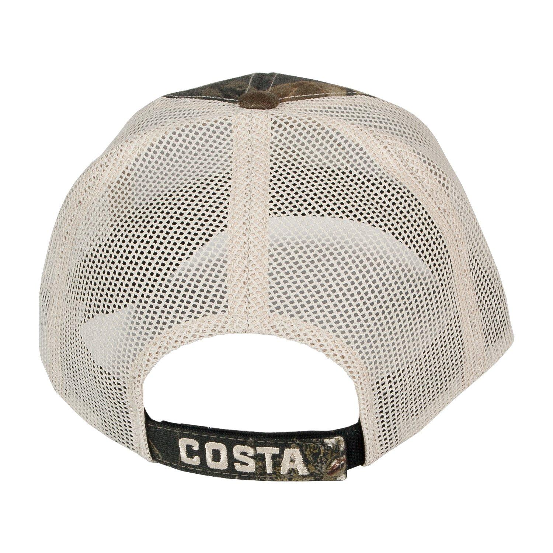 Costa Del Mar Mesh Hat - ERROR  Invalid Expression   Baseball Caps    Clothing d06d815b4254