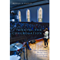 Singing the Congregation: How Contemporary Worship Music Forms Evangelical Community