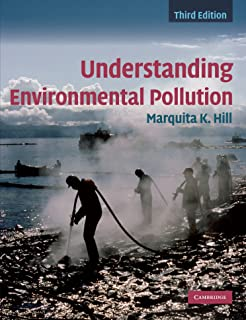 Environmental pollution and control fourth edition j jeffrey understanding environmental pollution fandeluxe Gallery