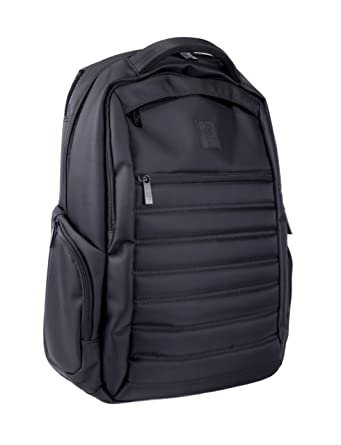 Amazon.com | Ambassador World Travel Backpack | Casual Daypacks