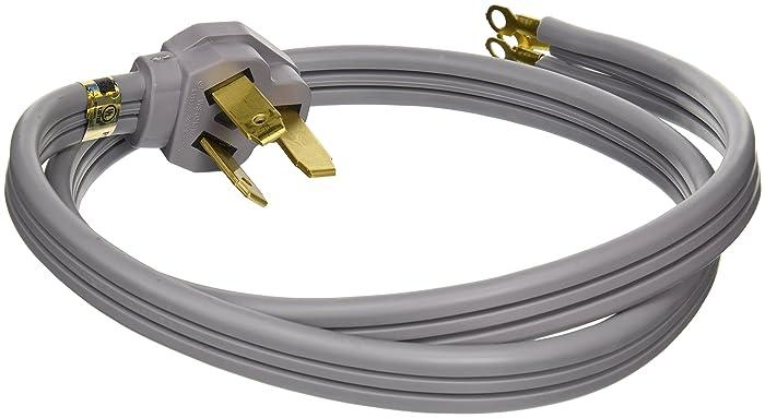 Top 10 Gas Range Dial Knob Samsung Model Nx58h5600ss