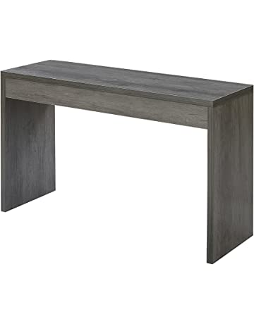 Sofa Console Tables Amazoncom