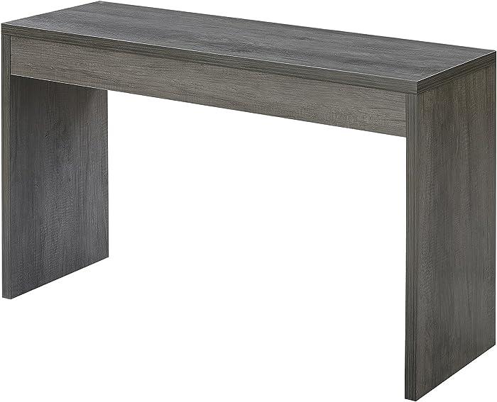 The Best Northfield Furniture