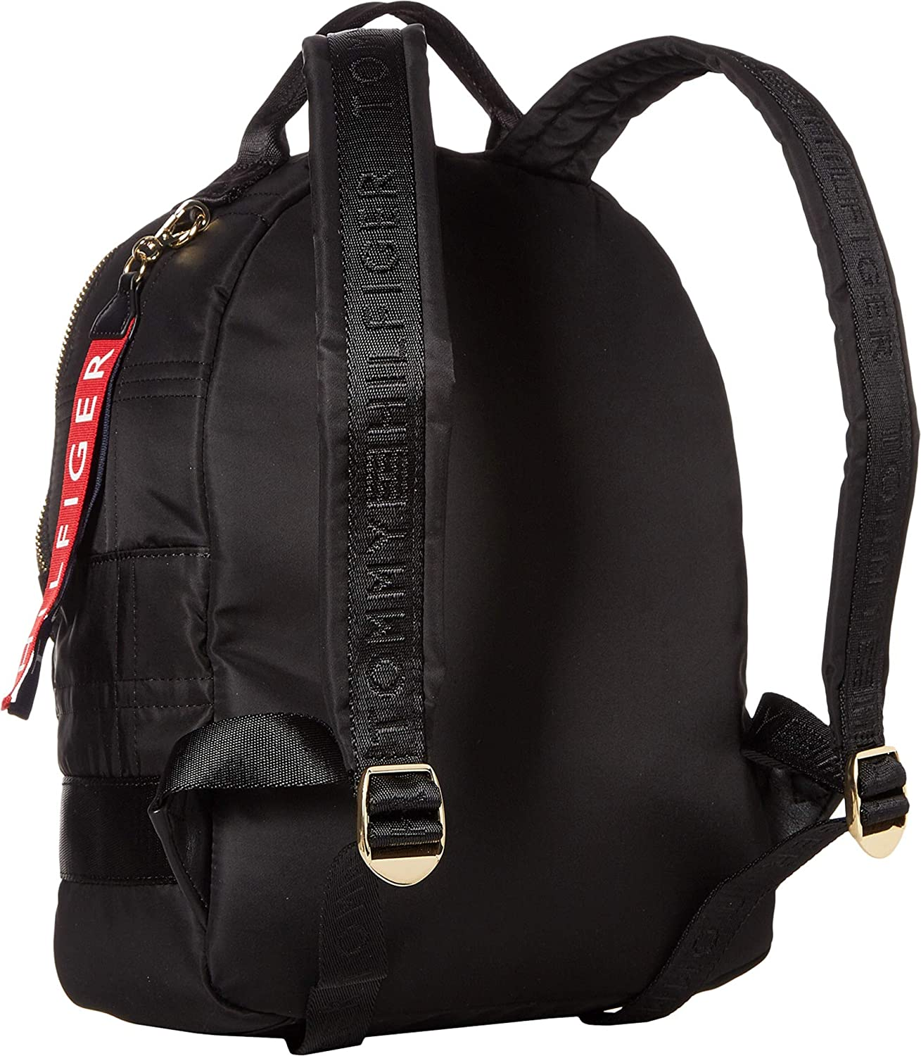 Tommy Hilfiger Women s Malena Backpack