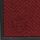 M+A Matting 2295 WaterHog Eco Premier Polyester