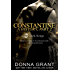 Constantine: A History Part 2: (Dark Kings)