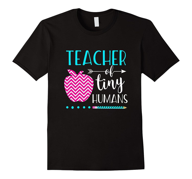 81aQJ91hhEL. UL1500  - Kindergarten Teacher Shirts