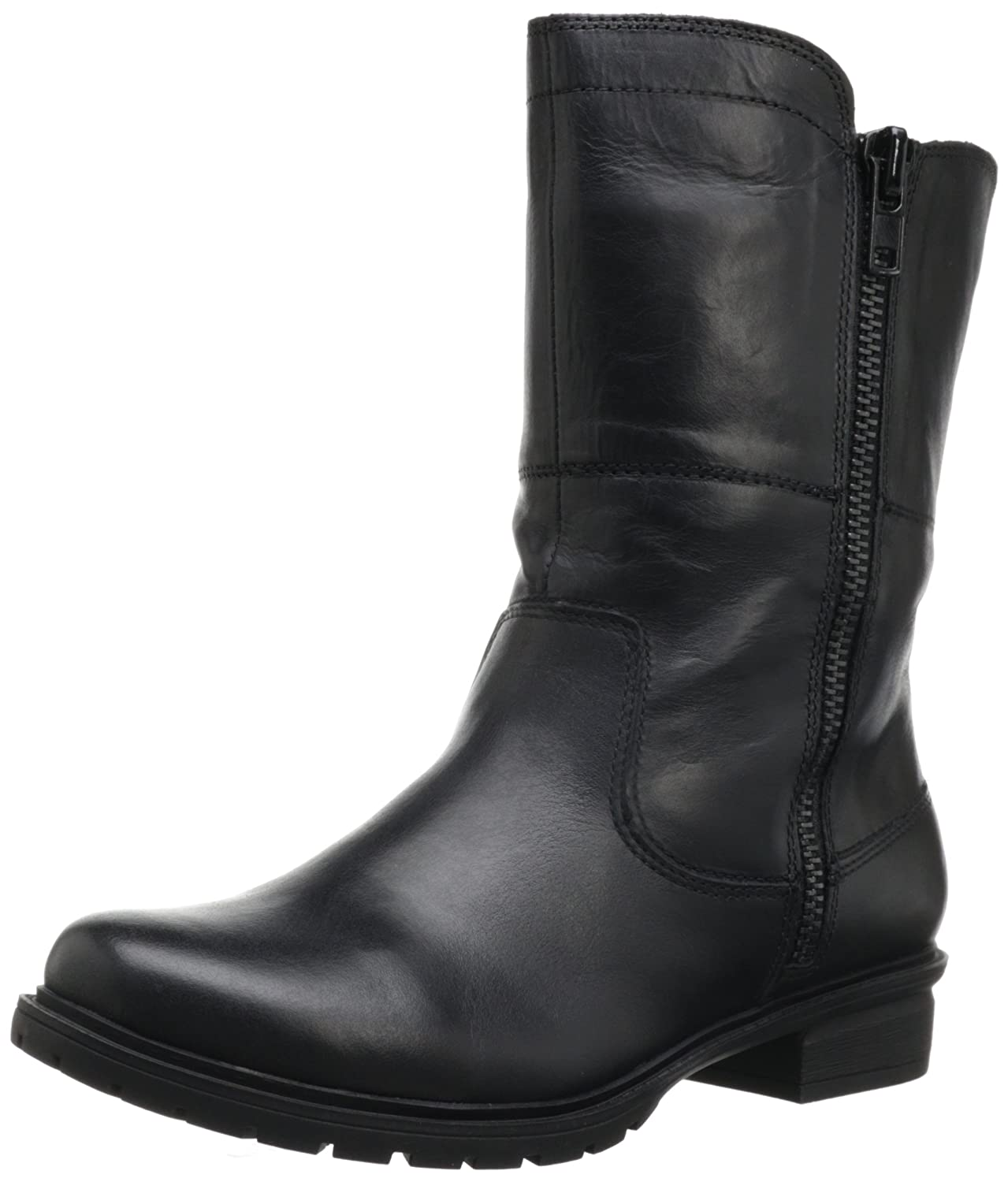Kenneth Cole REACTION Womens Steady CLO Bootie