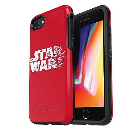 iphone 8 case starwars