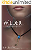 Wilder: The Guardian Series