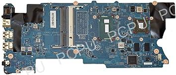 HP ENVY 15-w154nr Intel Bluetooth Treiber Herunterladen