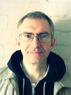 Rob Walton