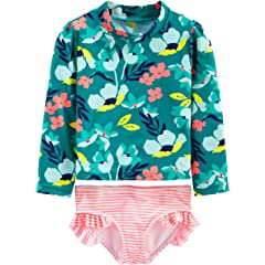 47d0a9ecd Baby Girls Clothing | Amazon.com