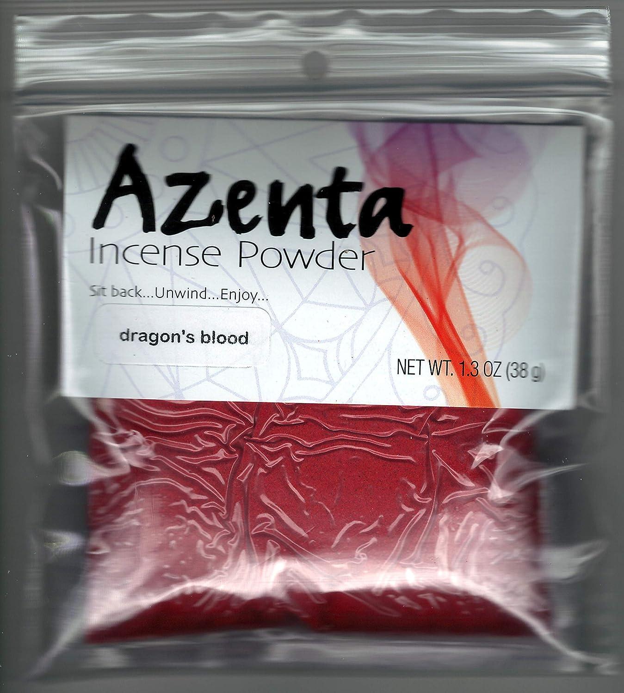 代引き人気 Azenta B005DRSKZM Sands Sands Incense Powder ~ Dragon ~ 's Blood ~ 410db ~レッドパウダー B005DRSKZM, 【問屋直営】シューズブリッジ:67395ace --- a0267596.xsph.ru