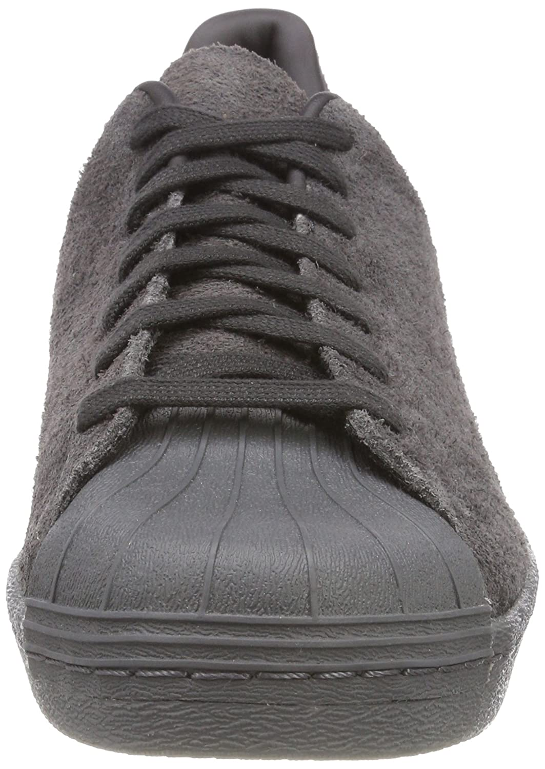 huge selection of 6b4fa c7ff2 adidas Unisex Adults Superstar 80S Clean Fitness Shoes, 4.5 UK  Amazon.co.uk Shoes  Bags