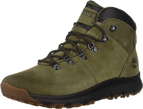Timberland Sneaker Herren Sale Timberland Schuhe Günstig