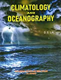 CLIMATOLOGY AND OCEANOGRAPHY