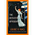 The Beekeeper's Apprentice (A Mary Russell & Sherlock Holmes Mystery Book 1)