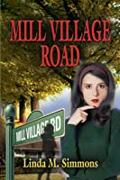 Mill Village Road