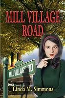 Mill Village Road