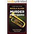 Murder Fortissimo (The Harriet Quigley Mysteries Book 1)
