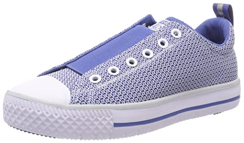 scarpe converse bambina 37
