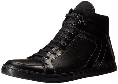 Kenneth Cole New York Big Brand' Sneaker (Men)