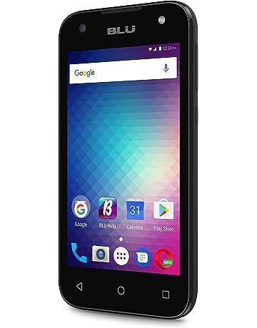 cell phones accessories amazon com