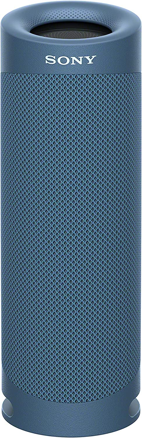 Max 83% OFF Sony SRS-XB23 EXTRA BASS Wireless Portable IP67 Waterpro Speaker All stores are sold