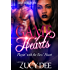Game of Hearts: Playin' with the Boss' Heart