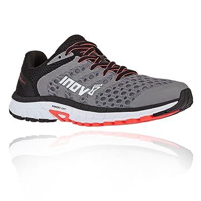 248b0b461c9e7b Inov-8 Women s Roadclaw 275 V2 Road Running Shoes (M4  W5.5