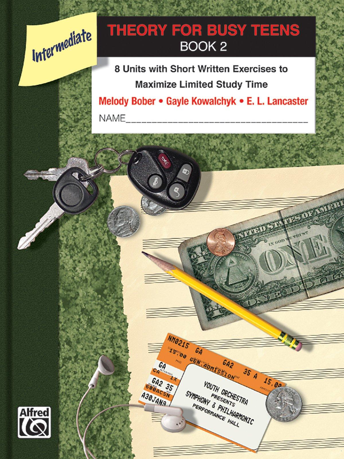Read Online Disney Book and CD Slipcase: Classic PDF ePub fb2 book