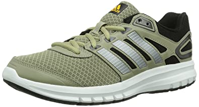 adidas Duramo 6, Chaussures de running homme Beige Tech Beige F13