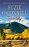 Twice Shy (Northstar Book 4)