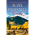 Twice Shy (Northstar Book 4)