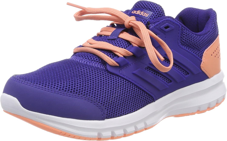 adidas Girls Running Shoes Galaxy