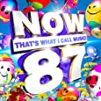Now That's What I Call Music 8
