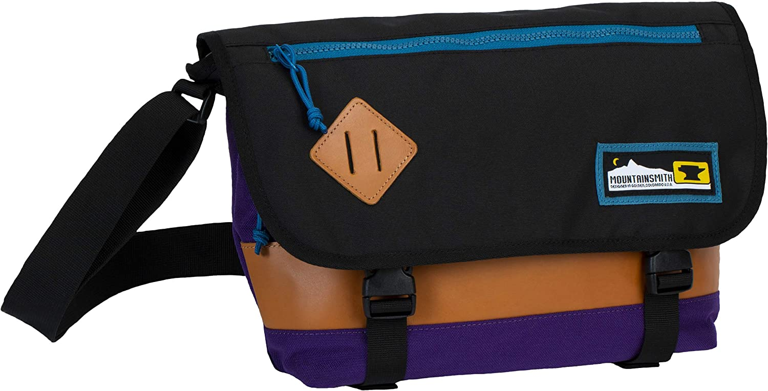 MOUNTAINSMITH Trippin Sling