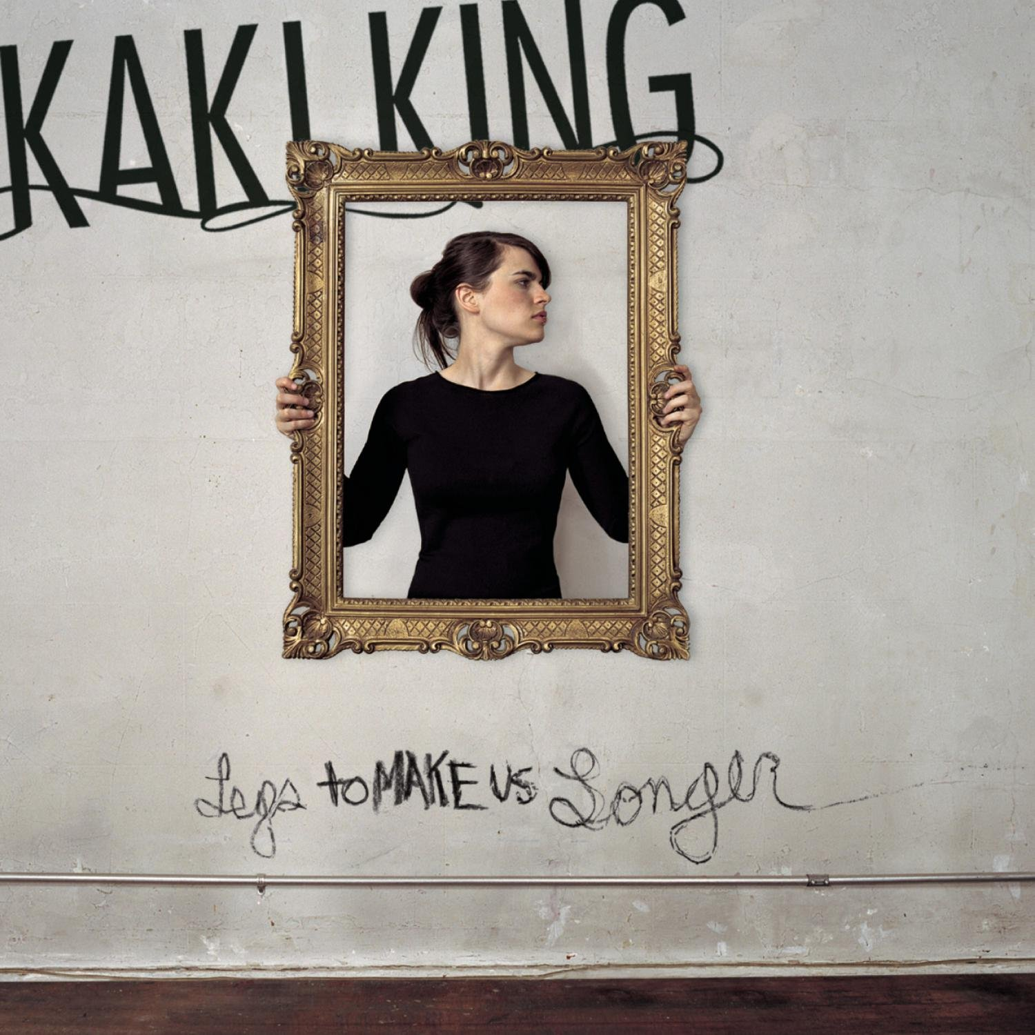 Kaki King Glow 2012 Download