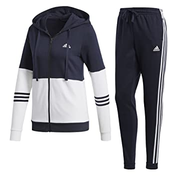 9bc5fe6f5f42 adidas Women s Energize Training Suit